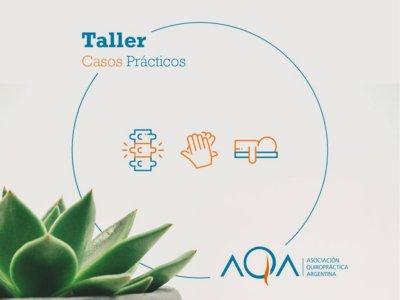 """Taller de """"Casos Prácticos"""": Elegir el Mejor Análisis y Método de Ajuste"""