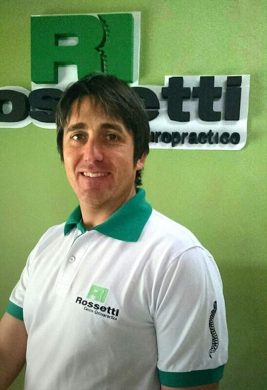 Ariel-Martin-Rosetti