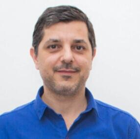 Damian-Muratori
