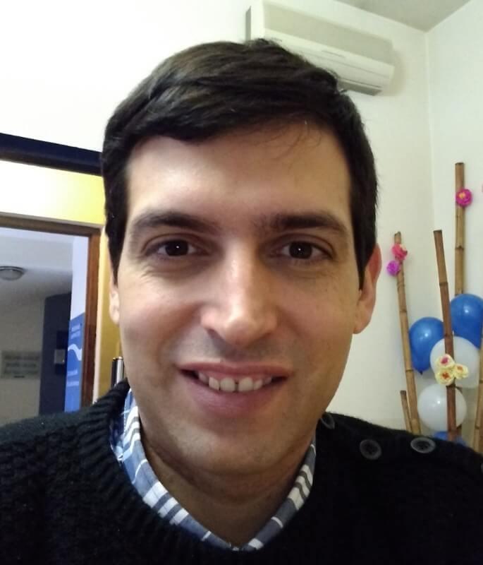 Frias-Sebastian-Guillermo