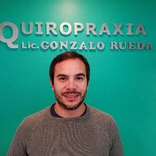 Gonzalo-Rueda-1