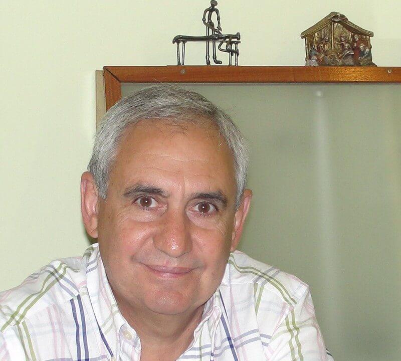 Horacio-Iglesias