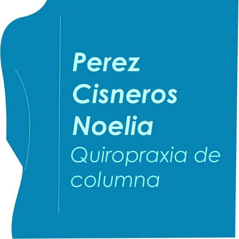 Maria-Noelia-Perez-Cisneros