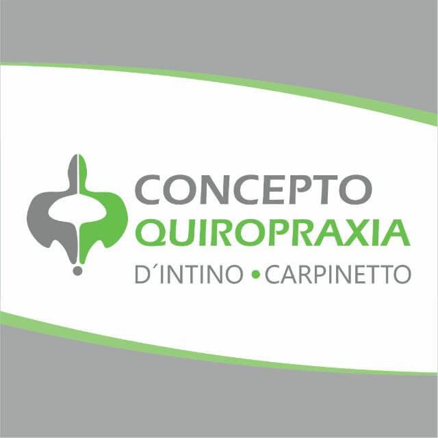 Martin-Carpinetto