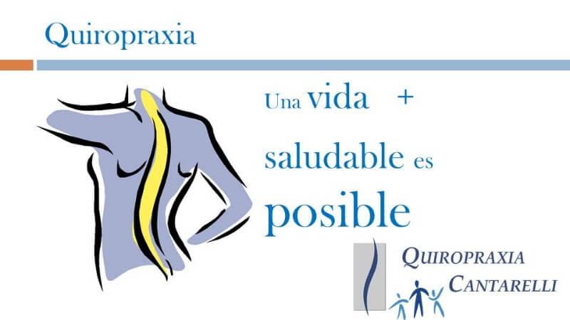 Quiropraxia-Cantarelli-2