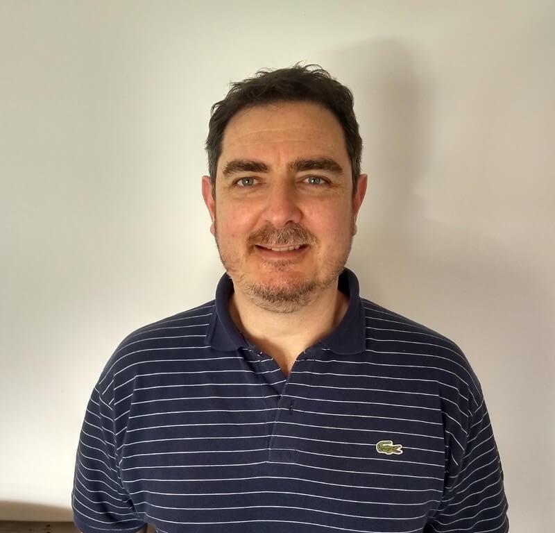 Ricardo-Balbo-Quiropraxia