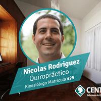 Nicolas-Rodriguez