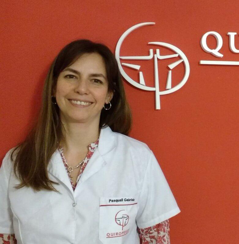 Gabriela-Pasqualli-quiropraxia