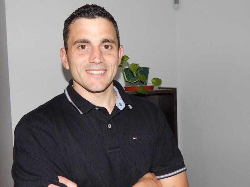 Pablo-J-Sacco-quiropractor
