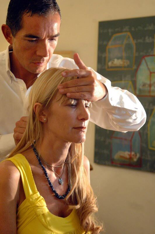 Guillermo-Corbalan-quiropractico