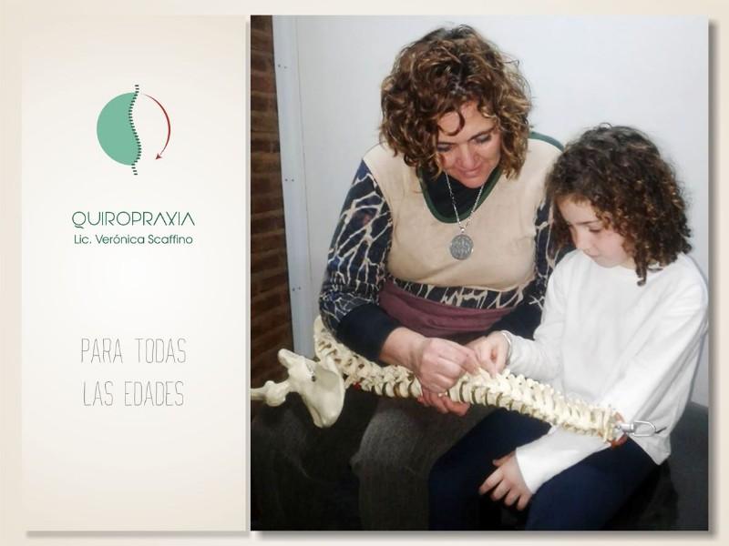 Veronica-Scaffino