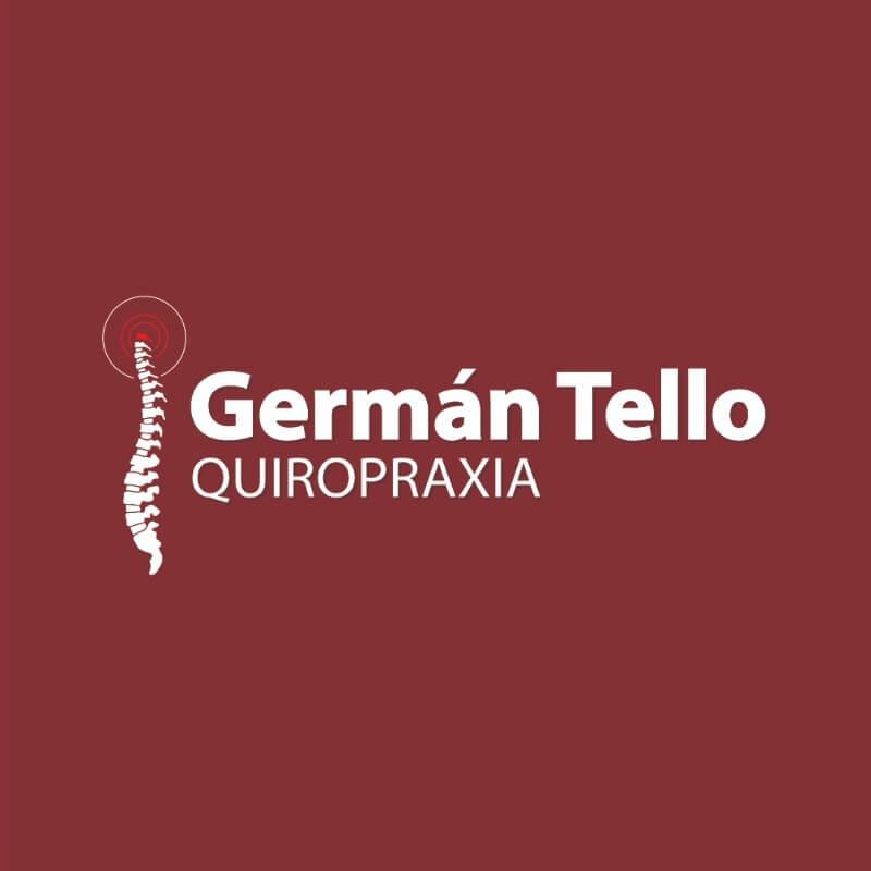 logo-german-tello